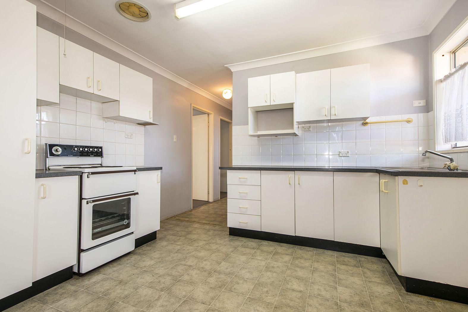 1/50 Loftus Street, Regentville NSW 2745, Image 1