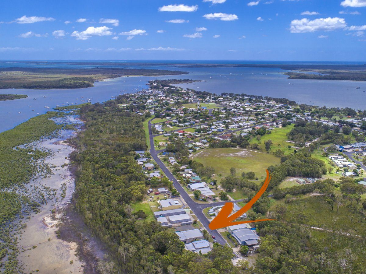 134 Emperor Street, Tin Can Bay QLD 4580, Image 0