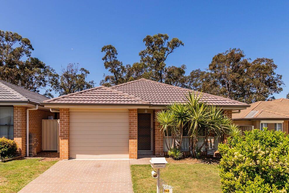 34A Ashton Drive, Heddon Greta NSW 2321, Image 0