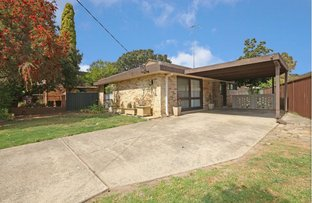 Picture of 18 Bowman Street, Richmond NSW 2753