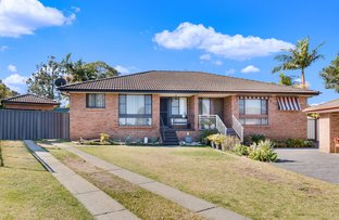 Picture of 11 Stubbs Place, Ingleburn NSW 2565