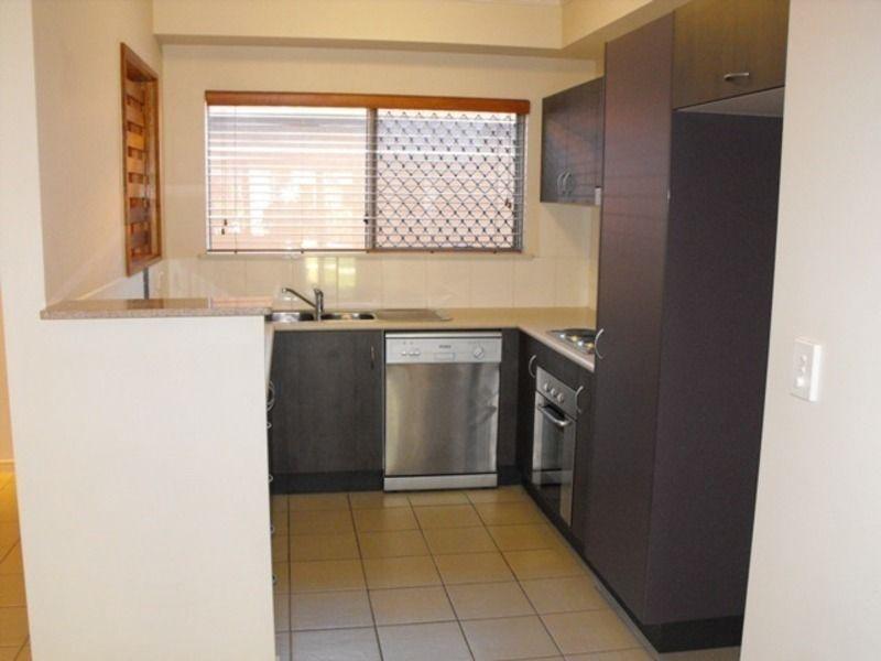 131/41-51 Oonoonba Road, Idalia QLD 4811, Image 2