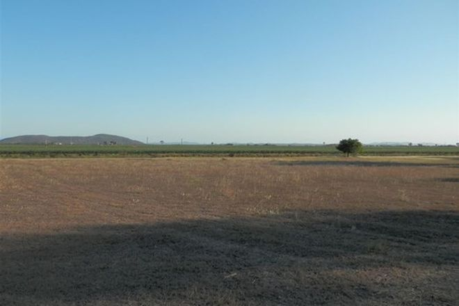 Picture of 502 Groper Creek Road, HOME HILL QLD 4806
