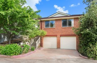 2/7 Parklands Road, Mount Colah NSW 2079