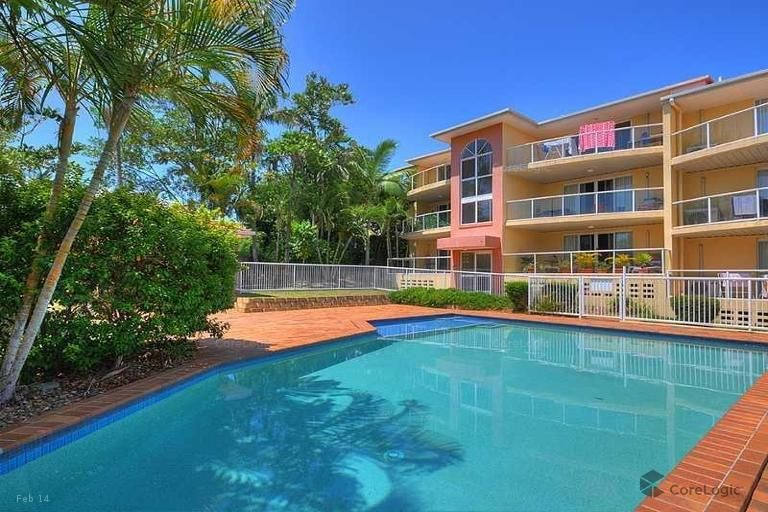 22/16 Sykes Court, Southport QLD 4215, Image 0