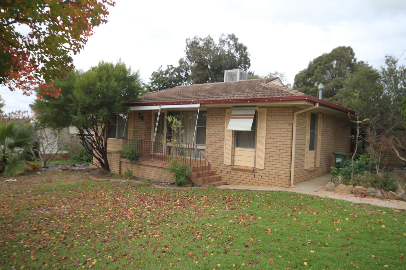 1 Marshall Street, Ashmont NSW 2650, Image 0