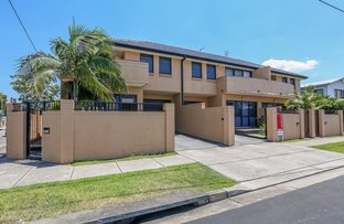 Picture of 2/15 Lingard Street, Merewether NSW 2291