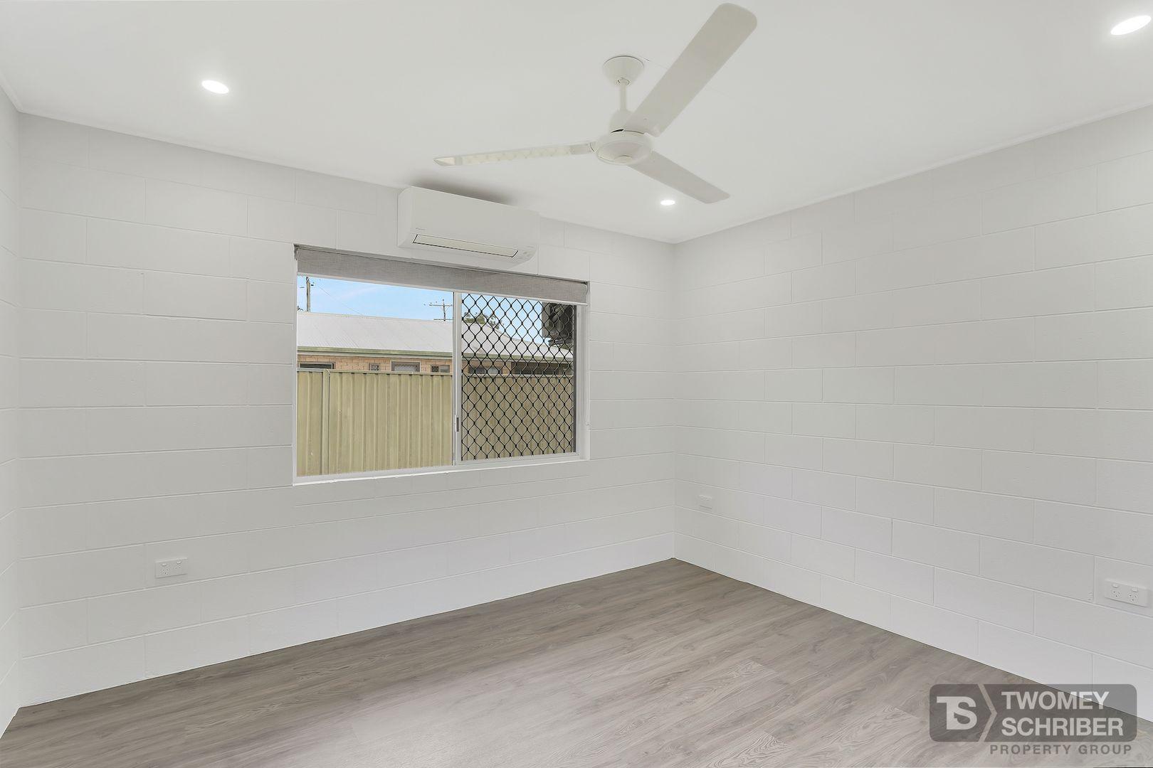102-104 Dillon Street, Westcourt QLD 4870, Image 1