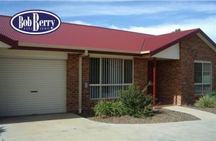 Picture of 5/15 Bedford Avenue, Dubbo NSW 2830