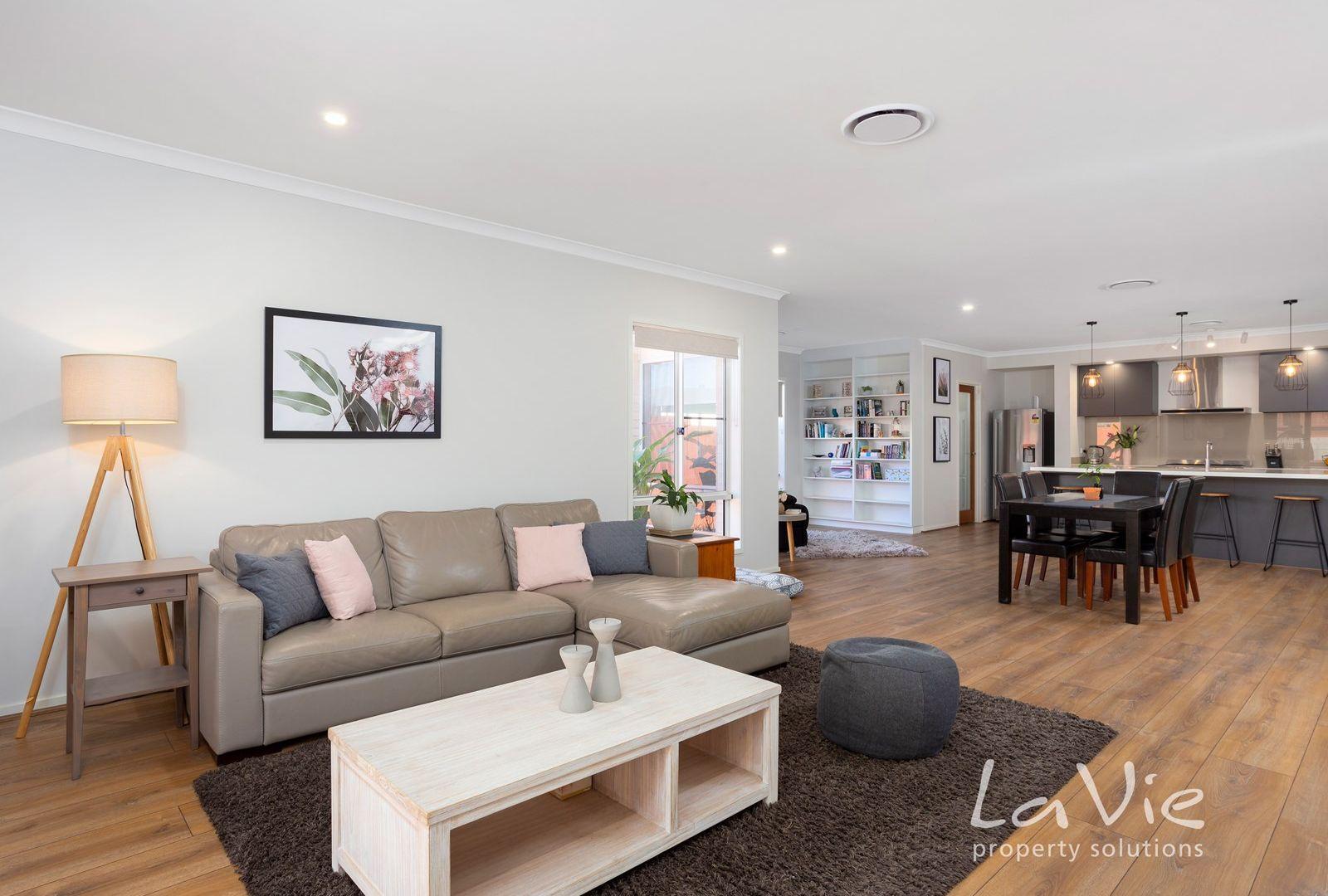 31 Abrahams  Road, South Ripley QLD 4306, Image 2