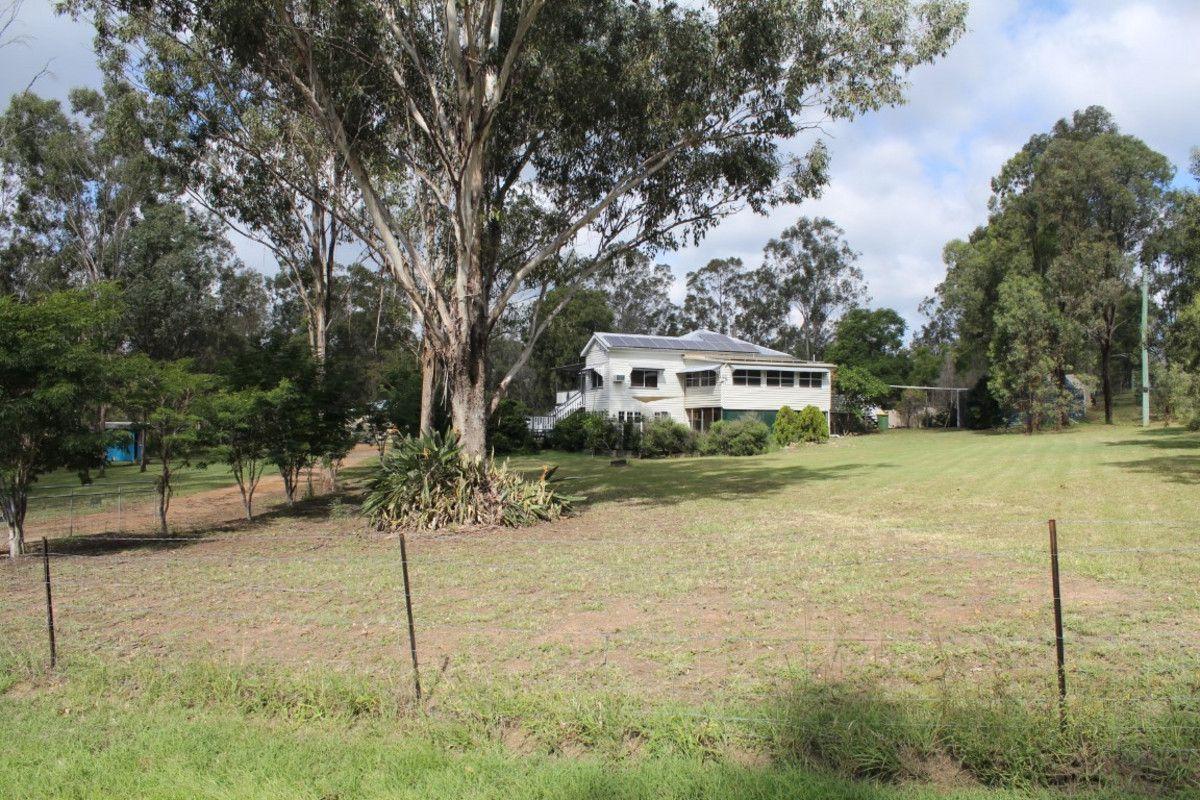 99 Koreelah Street, Upper Lockyer QLD 4352, Image 0