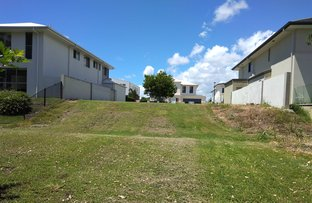 Picture of 91 river links bvd east, Helensvale QLD 4212