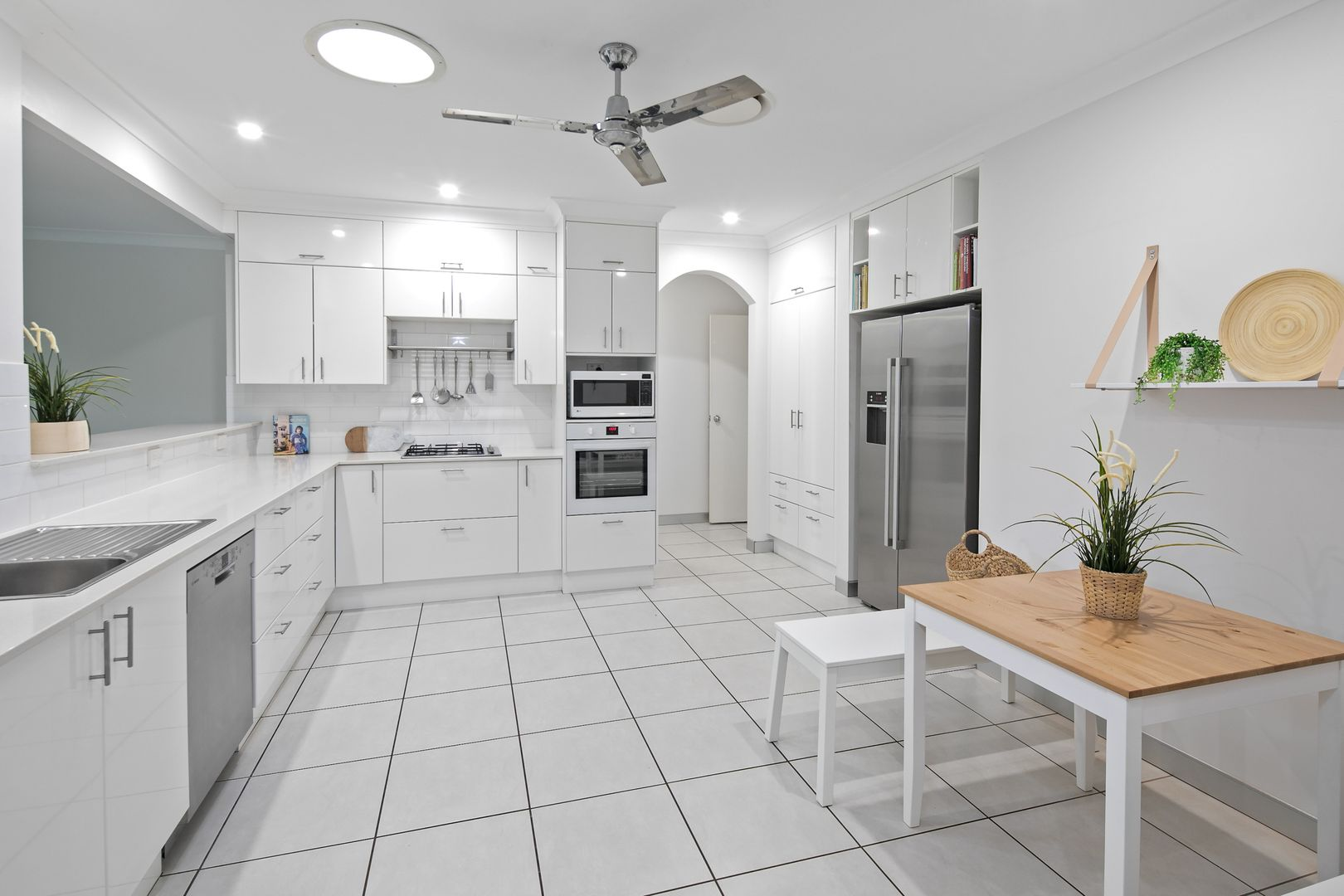 593 Mount Cotton Road, Sheldon QLD 4157, Image 2