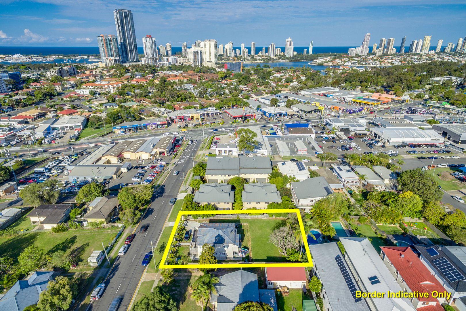 22 Minnie Street, Southport QLD 4215, Image 1
