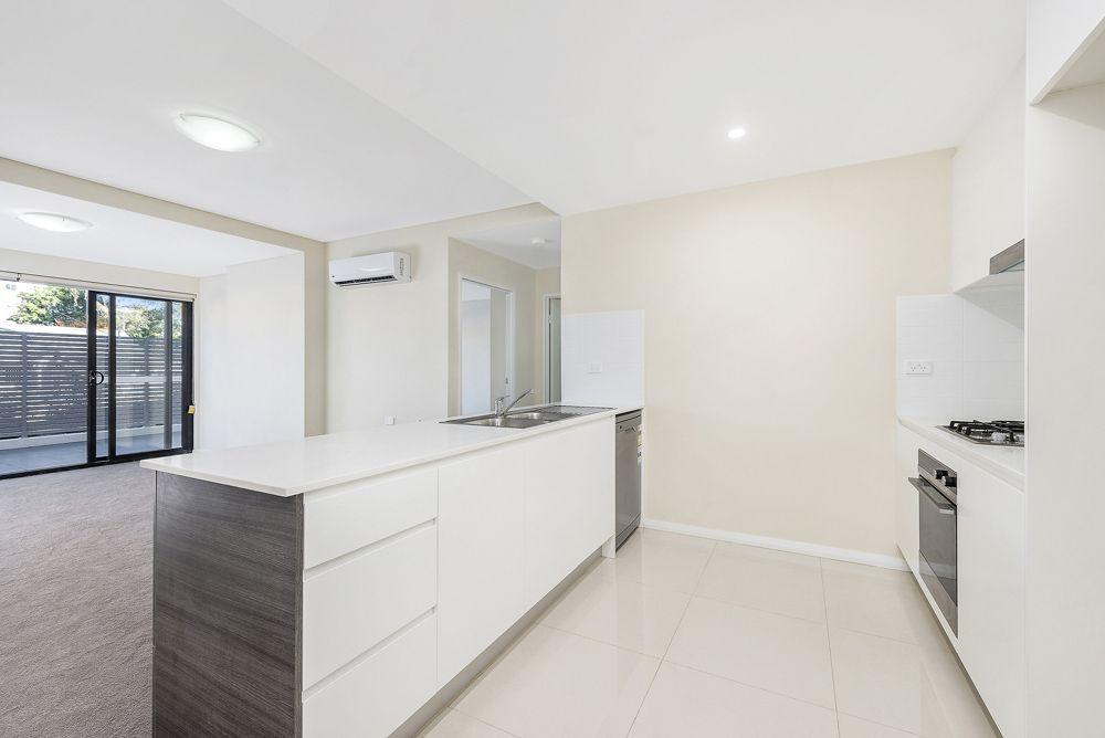 50/2-10 Tyler St, Campbelltown NSW 2560, Image 2
