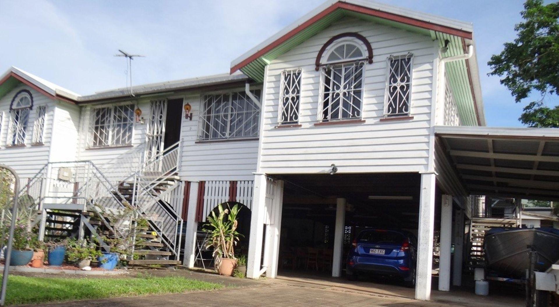 130 Rankin Street, Innisfail QLD 4860, Image 1