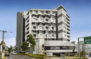 Picture of 512/632 Doncaster Road, Doncaster VIC 3108