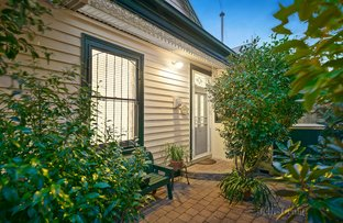 Picture of 3 Lewis Street, Brighton VIC 3186