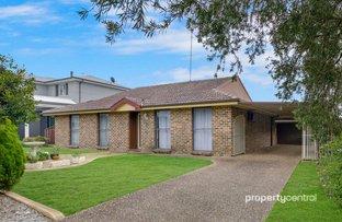 Picture of 7 Korimul Crescent, South Penrith NSW 2750
