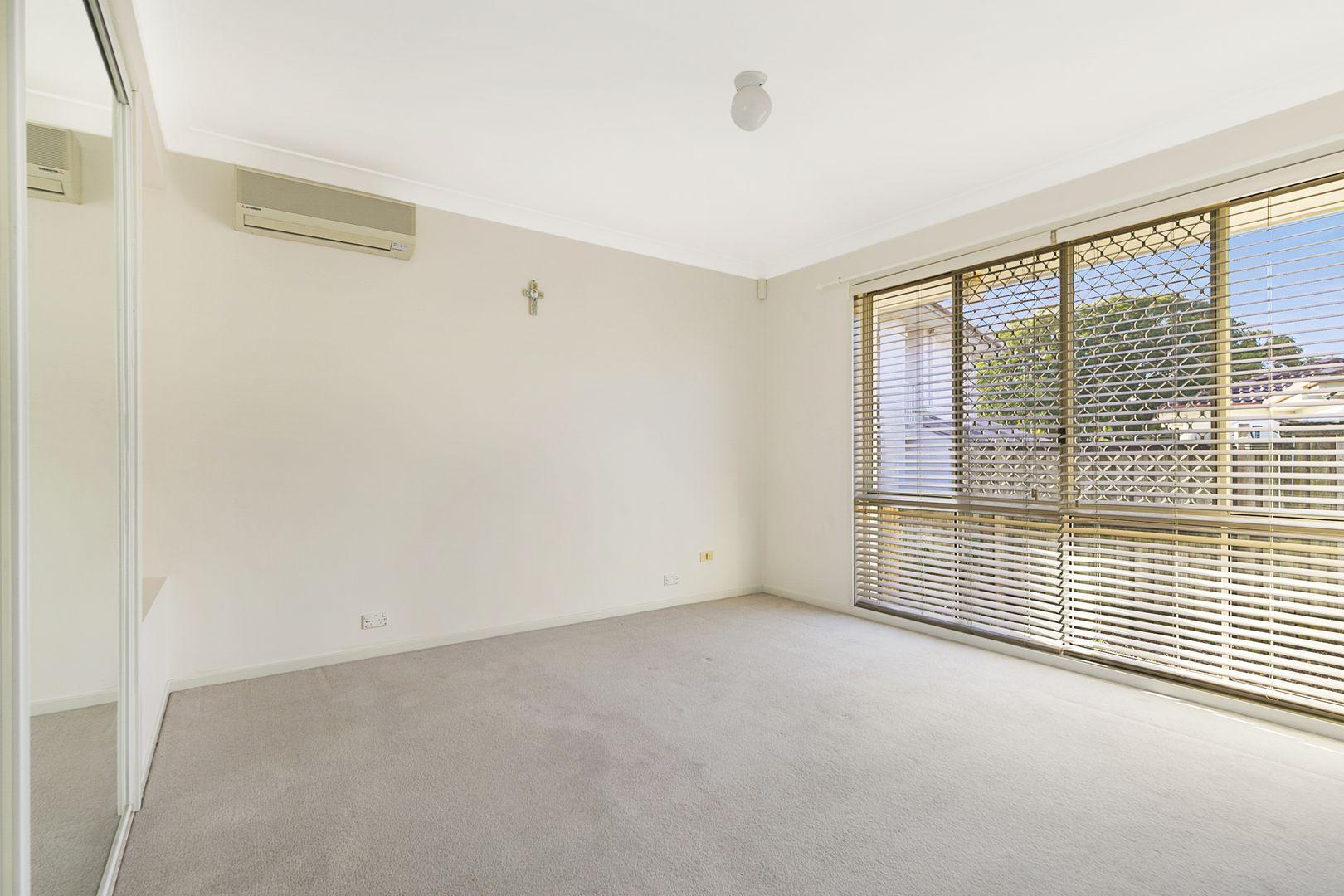 35 Taldot Street, Sunnybank Hills QLD 4109, Image 2