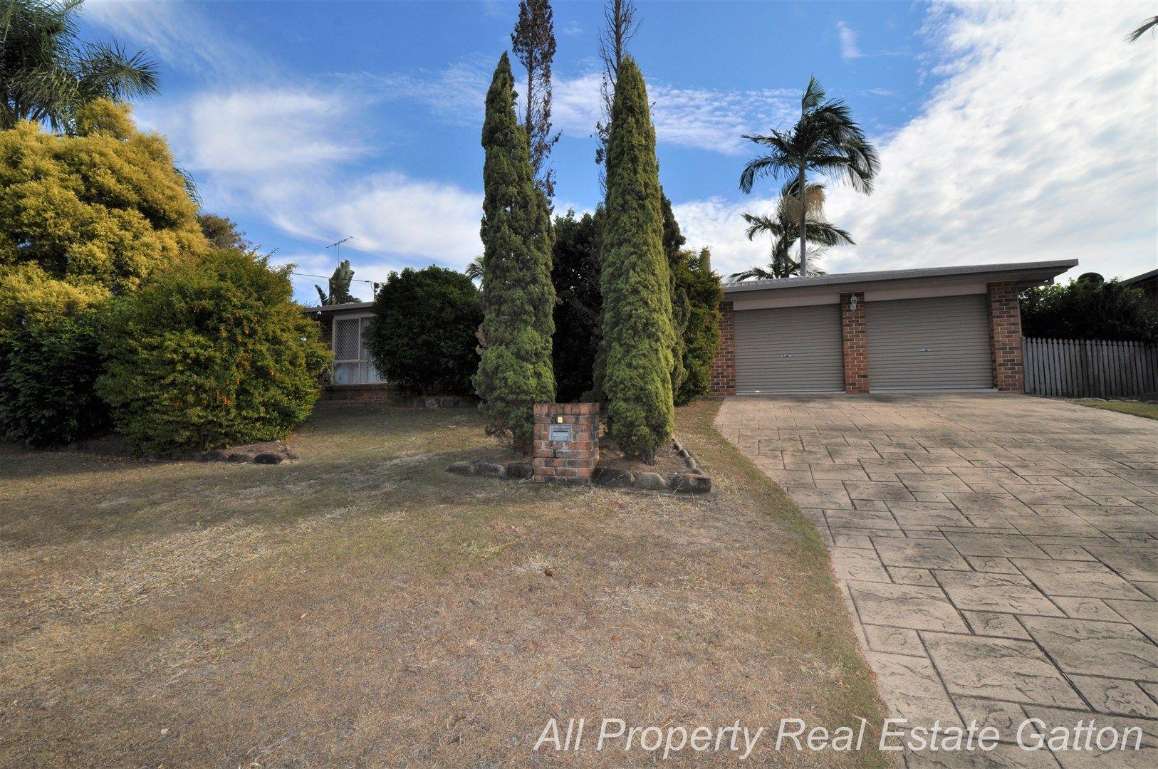 5 McKay Street, Gatton QLD 4343, Image 0