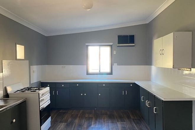 Picture of 130 Maughan Street, WELLINGTON NSW 2820