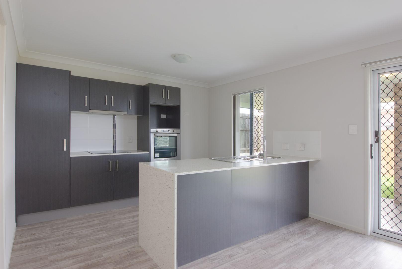 24 Taragon Street, Glenvale QLD 4350, Image 1