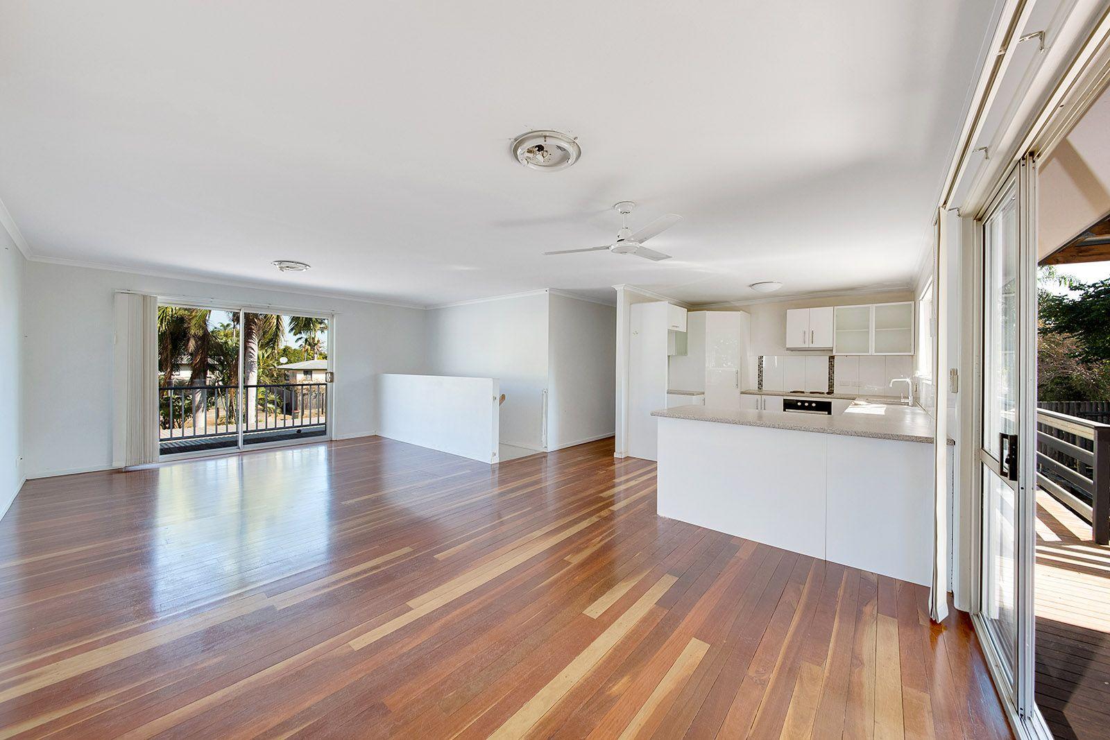 26 Mellefont Street, West Gladstone QLD 4680, Image 1