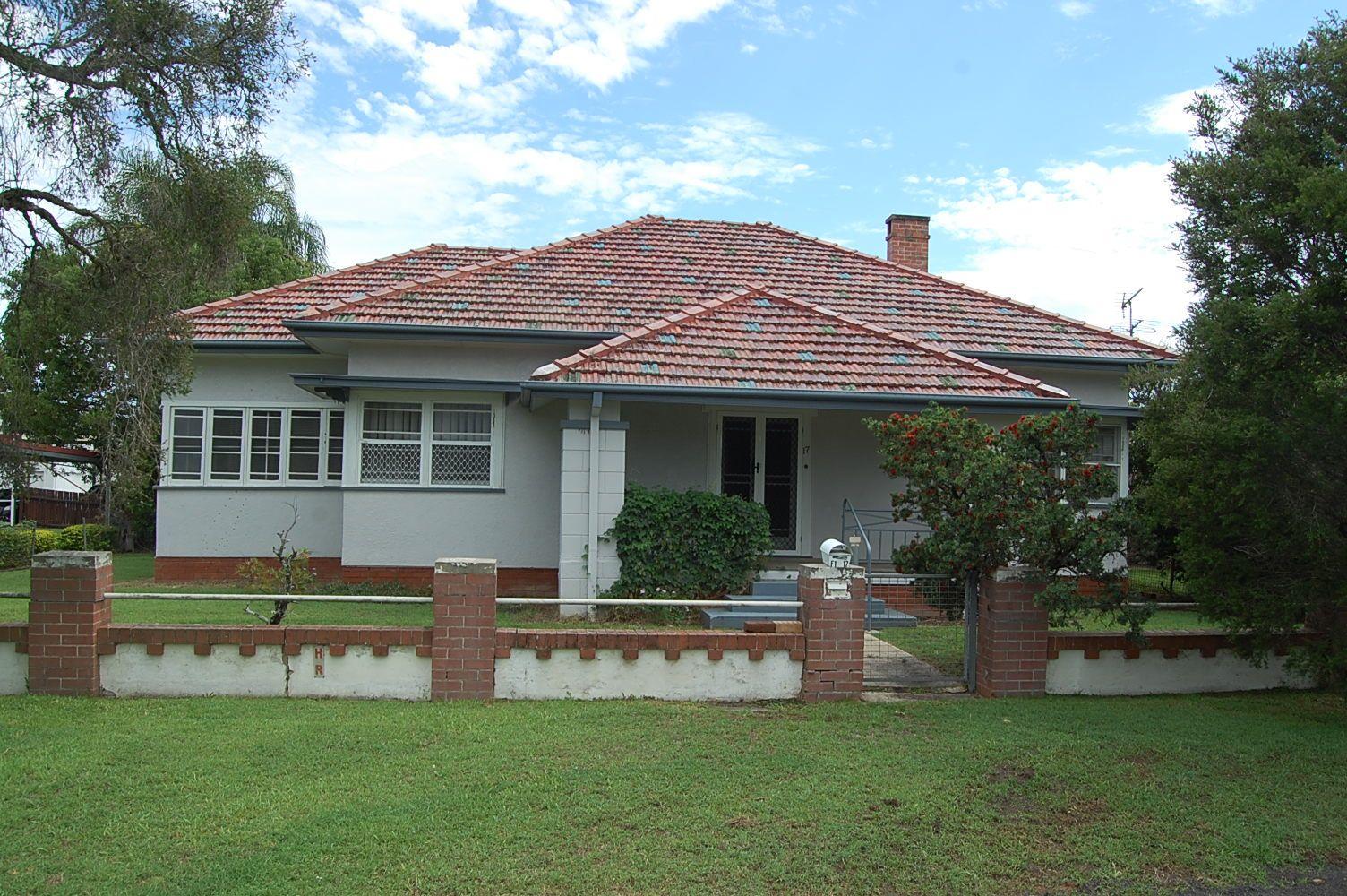 17 Rayner St, Casino NSW 2470, Image 1