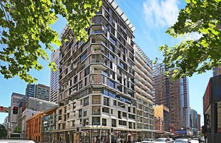 Picture of 901/209 Castlereagh Street, Sydney NSW 2000