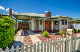 Picture of 1034 Corella Street, North Albury NSW 2640