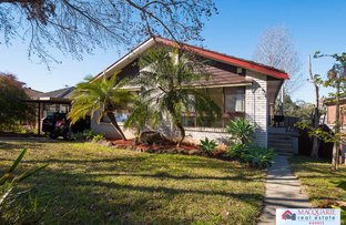 Picture of 66 St Andrews  Boulevard, Casula NSW 2170