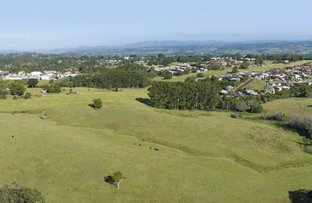 Picture of Goonellabah NSW 2480