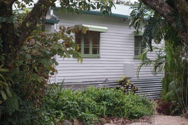 37 North Street, Eungella QLD 4757, Image 1