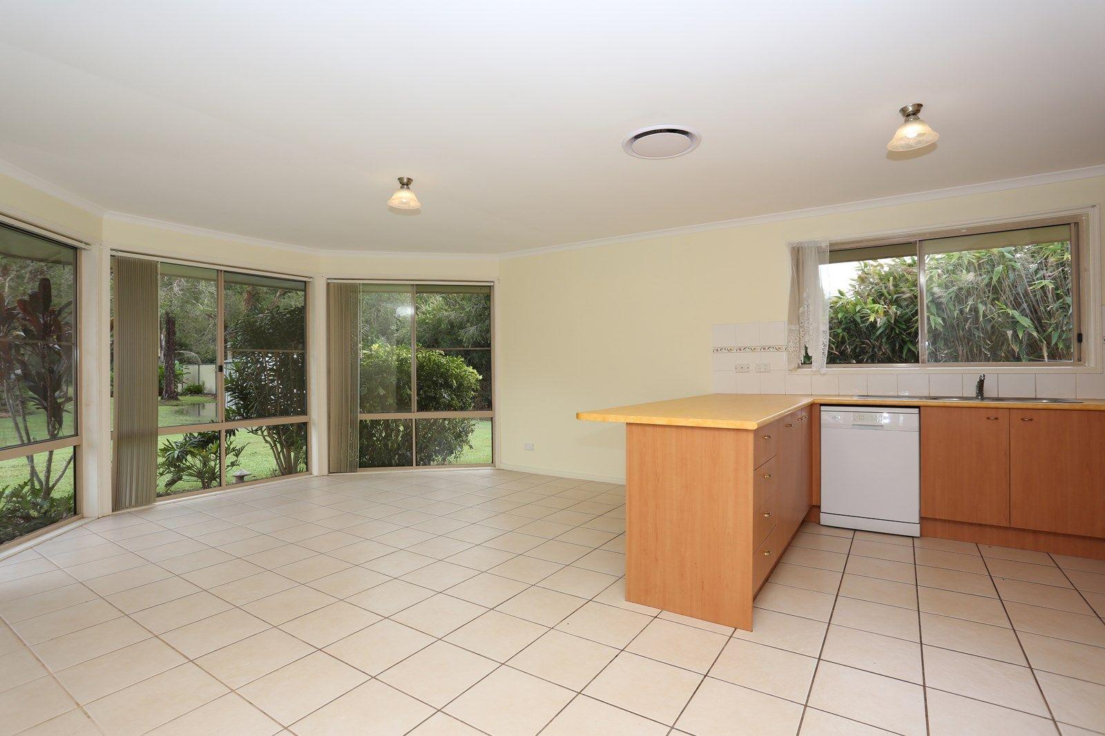 54-56 Bernborough Way, Ningi QLD 4511, Image 2