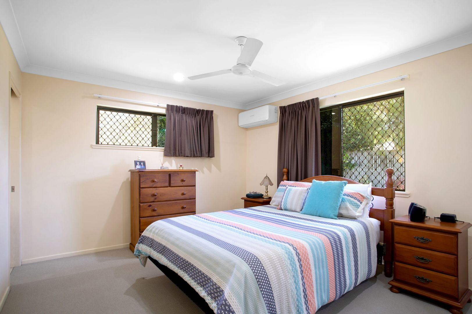 11C Sologinkins Road, Rural View QLD 4740, Image 2