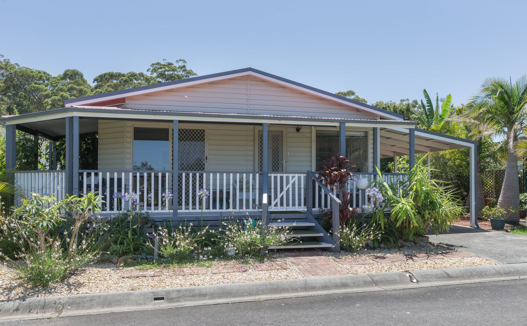 7 George Johnson Place, Kincumber NSW 2251, Image 0