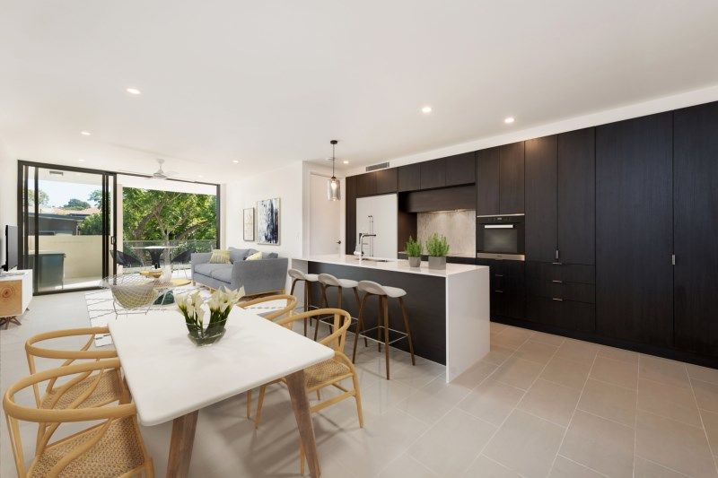 66 Allen Street, Hamilton QLD 4007, Image 0
