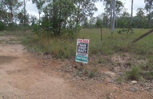 Picture of 129/Lot 129 Franks Road, Blackbutt QLD 4314
