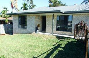 Picture of 12 Latrobe Street, Tannum Sands QLD 4680