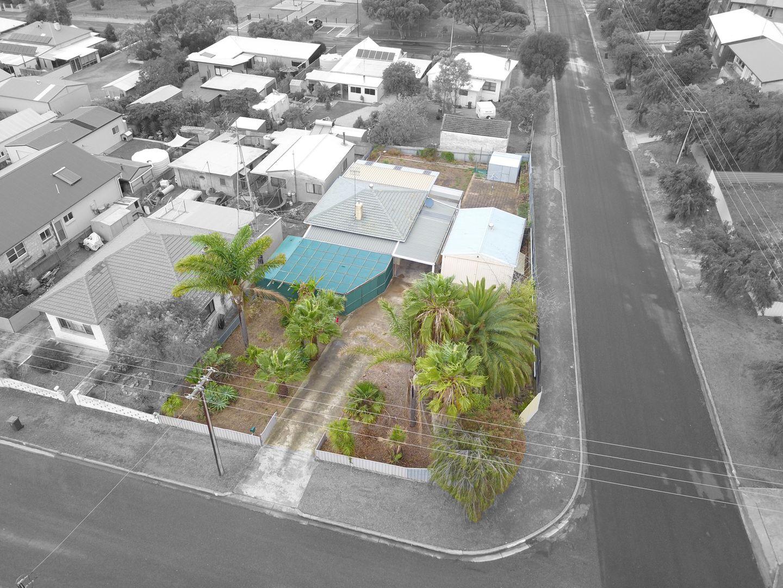 13 Ellen Street, Port Lincoln SA 5606, Image 0