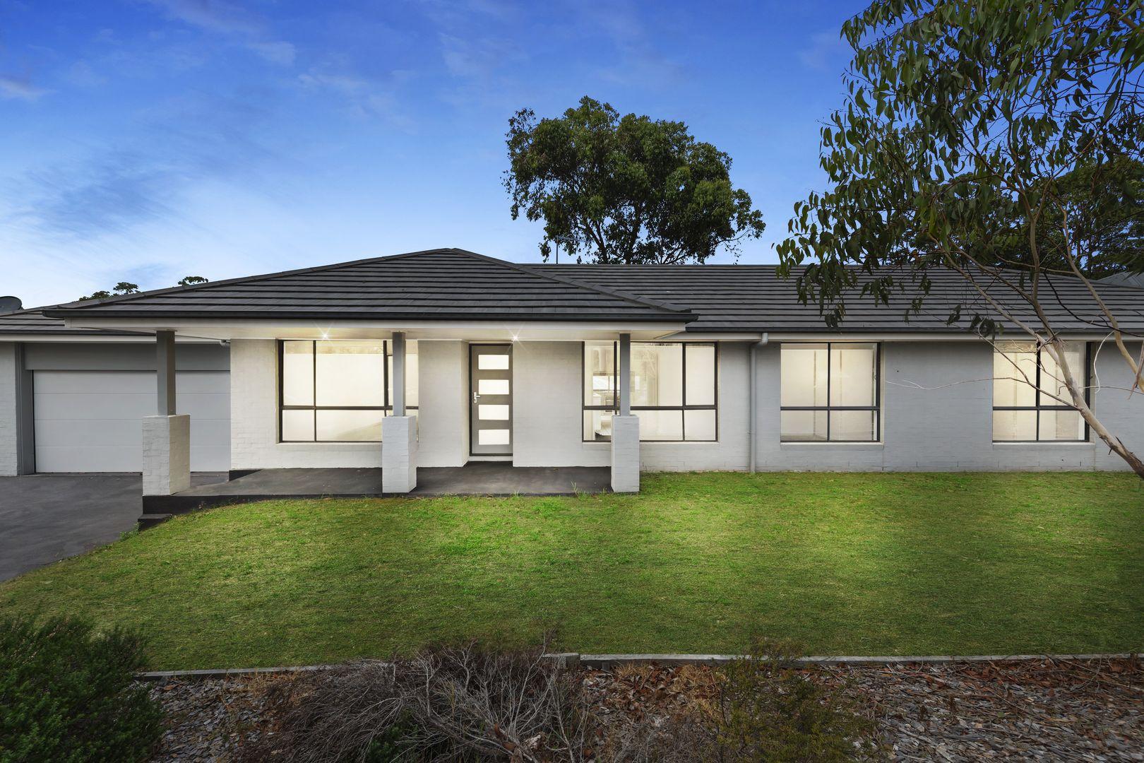 12 Kapalua Crescent, Medowie NSW 2318, Image 0