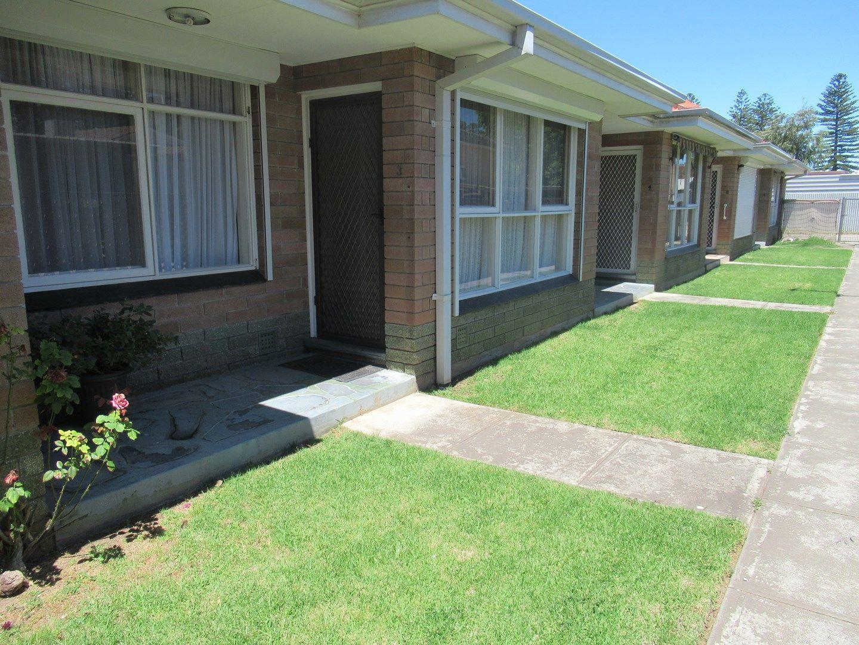 3/38-40 Augusta Street, Glenelg East SA 5045, Image 0