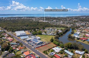 Picture of Proposed Lot 2/186-188 Dayman Street, Urangan QLD 4655