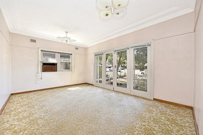 Picture of 2 James Street, BAULKHAM HILLS NSW 2153
