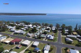 Picture of 81 Burrum Street, Burrum Heads QLD 4659