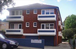 23 Harris St, Harris Park NSW 2150