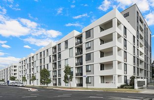523/68 River Road, Ermington NSW 2115