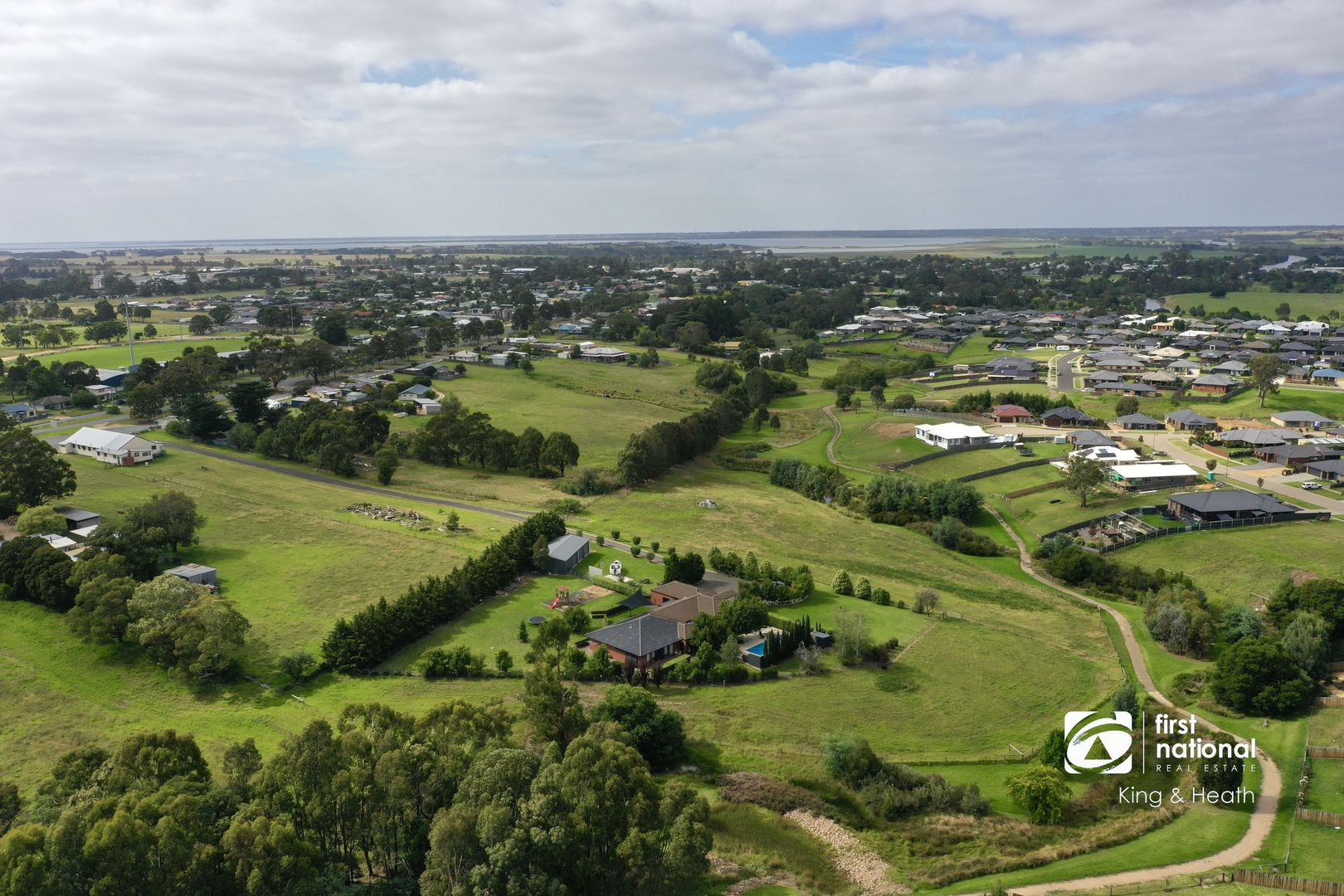 103A Great Alpine  Road, Lucknow VIC 3875, Image 2