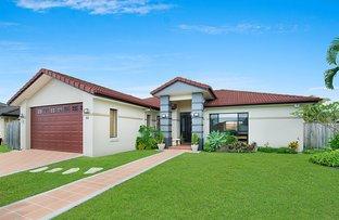 17 Lancewood Cct, Robina QLD 4226